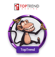 Slot Game Toptrend Gaming