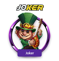 Slot Game Joker